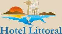 Hotel le Littoral Agadir