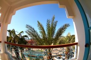 balcon-chambre