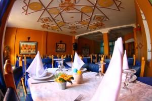restauran-hotel-plage