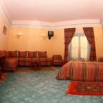 suite-hotel3
